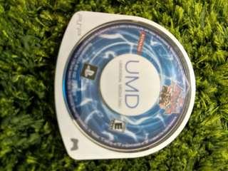 [PSP]YUGIOH TAGFORCE 2