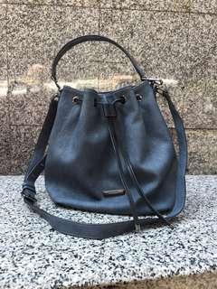 Vincis Bench Handbag