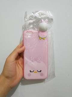 Case iphone 6 plus 6s+ 6+