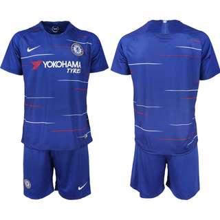 Chelsea 1819 jersey