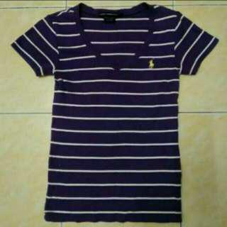 Ralph Lauren Polo Shirt#PRECNY60