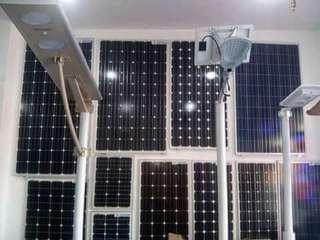 WHOLESALE❗️✅ SOLAR Power STREET LIGHT‼️