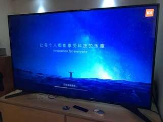 小米電視4A團購大優惠