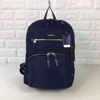 FREE POSTAGE AUTHENTIC TUMI LAPTOP BACKPACK
