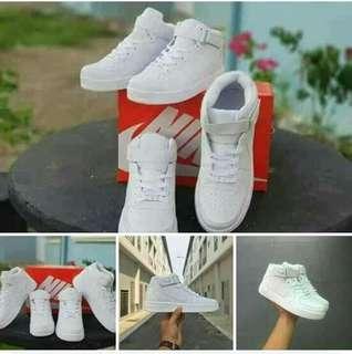 shoes couple