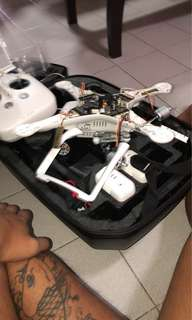 Drones Specialists