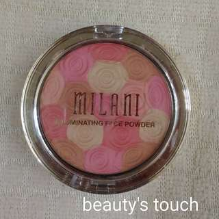 Milani Highlighter Blush