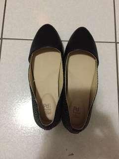 🚚 品牌包鞋