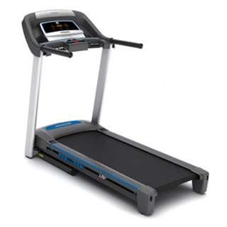 Horizon CT5.2 Treadmill