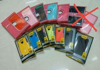 手機殼 phone case