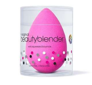 🚚 🌸 [SALE] The Original BeautyBlender (Inspired) #Caroupay