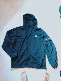Tnf saku samping