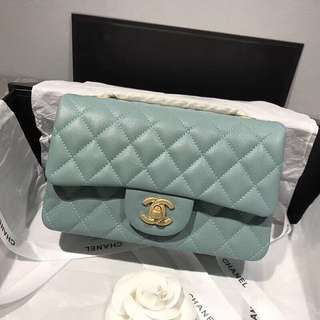 e0ca3ad75db4 chanel flap classic bag | Women's Fashion | Carousell Philippines