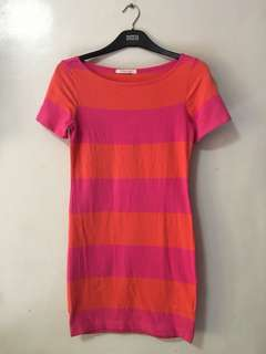 Repriced: Pre-loved Clothes