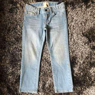 Gap Skinny Jeans or Pants for Girls
