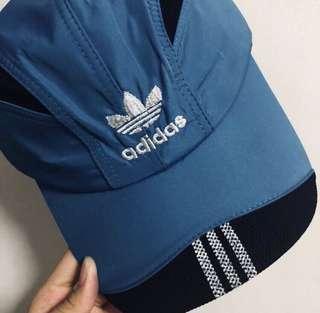 BN Adidas Cap 🧢