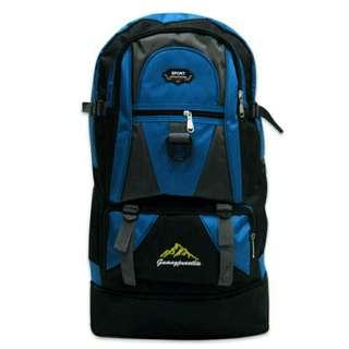 Sport Hiking Backpack