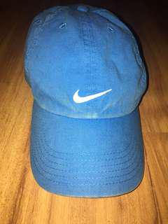 NIKE vintage cap/hat