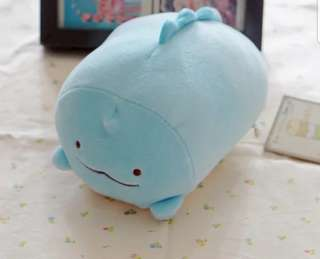 Pillow : Sumikko Gurashi