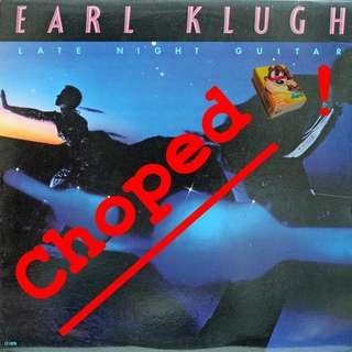 earl klugh Vinyl LP used, 12-inch, may or may not have fine scratches, but playable. NO REFUND. Collect Bedok or The ADELPHI.