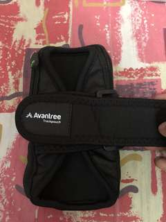 Arm Band for iPhone 7 Plus and 8 Plus
