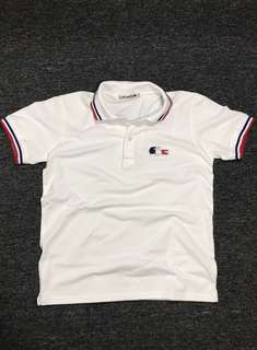 Lacoste Polo Shirt Lmited Edition