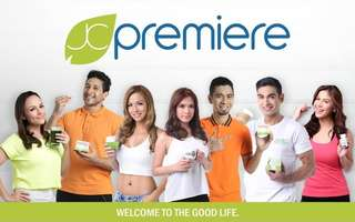 Jc Premiere Available Products