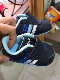 Preloved Adidas Neo Baby