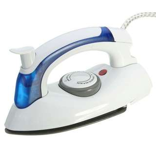 FREESF Travel Steam Iron