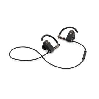 B&O Beoplay Earset (Colors: Graphite Brown, White)