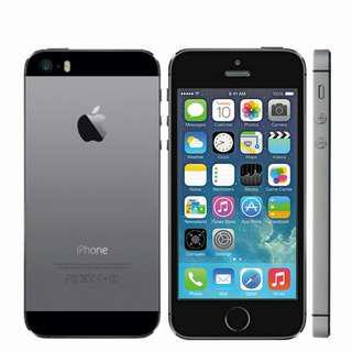Iphone 5s 16gb - price lowered