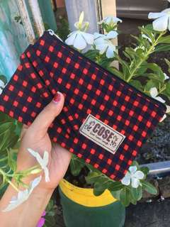ORIGINAL COSE WALLETS