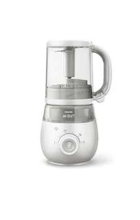 Philips Avent 4in1 food maker