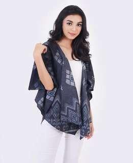 Batik Layer Outer