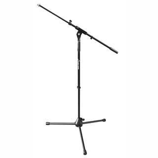 Microphone Stand, Brand New (Studiomaster MPS1)