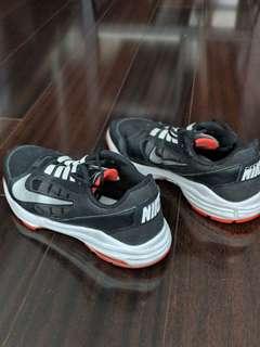 Nike Lunar Edge