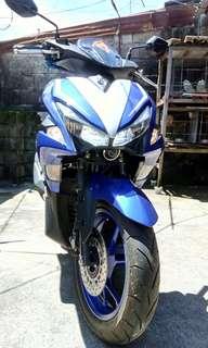 Areox 155