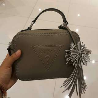 Guess Crossbody Sling Bag ORIGINAL