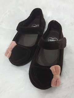 Sepatu Anak Perempuan / Sepatu Kids Avenue / Sepatu Anak Avenue Kids / Avenue Kids Shoes / Girl Shoes / Girl Party Shoes / Sepatu Pesta Anak