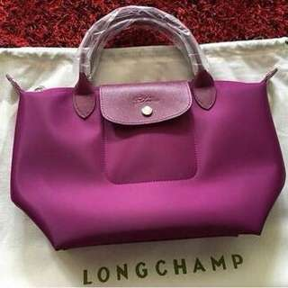 Longchamp Neo OFFER