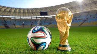 2018 World Cup Tips