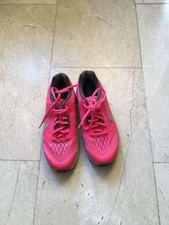 Original nike tri fusion Shoes
