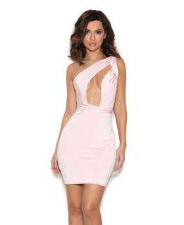 House of CB Maissa Dress
