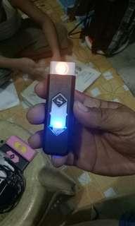 USB LIGHTER,