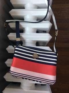 Kate spade small shoulder purse