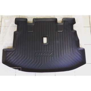 Rear Boot Tray for Honda BRV
