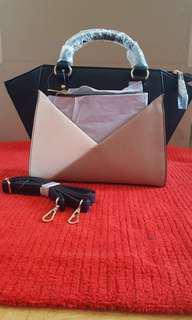 CallSpring Bag