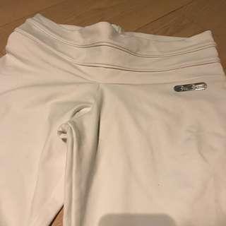 Yoga/Sports Pants S/M