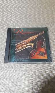 An evening to remember (1995 cd) Sugo music
