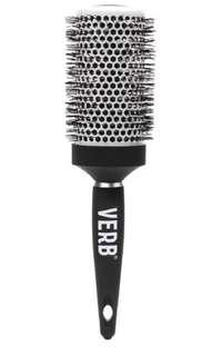 Verb round brush - 55mm